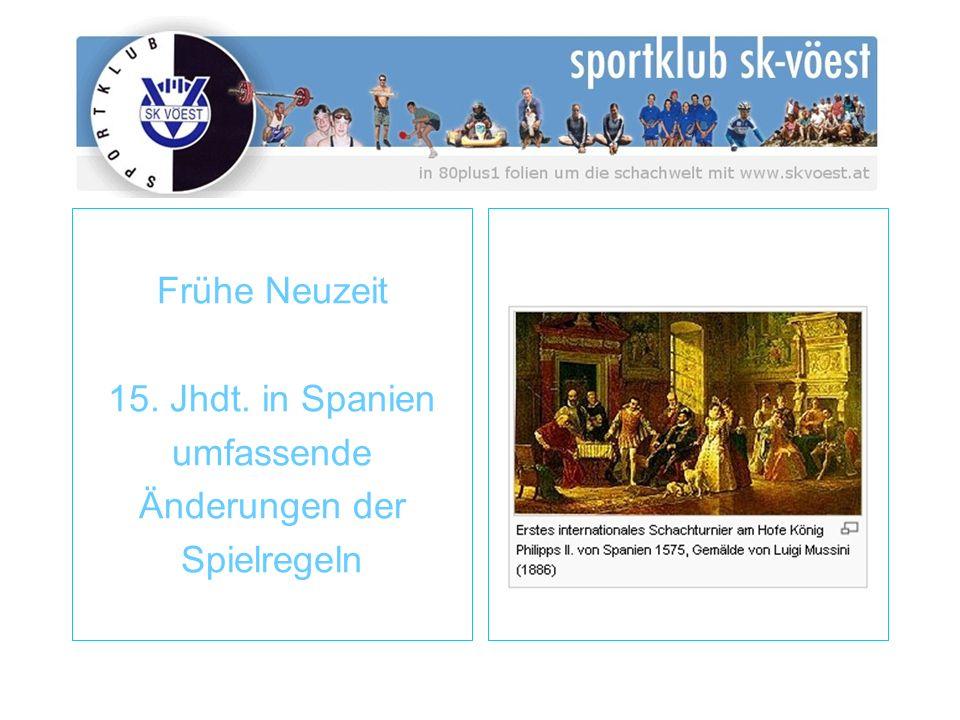 Schach im Internet Zahlreiche Server Kommerzielle und freie Anbieter FICS (Free Internet Chess Server) ICC (Internet Chess Club) ChessBase (Fritzserver Hamburg)