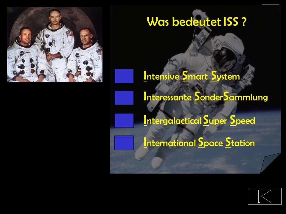 Haben Astronauten bereits Außerirdische getroffen ? JA Nein Nur Botschaften empfangen JA, sie haben sogar miteinander geredet und sich ausgetauscht