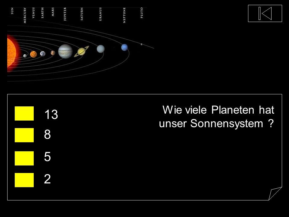 Wie nennt man unsere Erde noch ? Blauer Planet Neue Welt Fingerabdruck Gottes Daumen Gottes