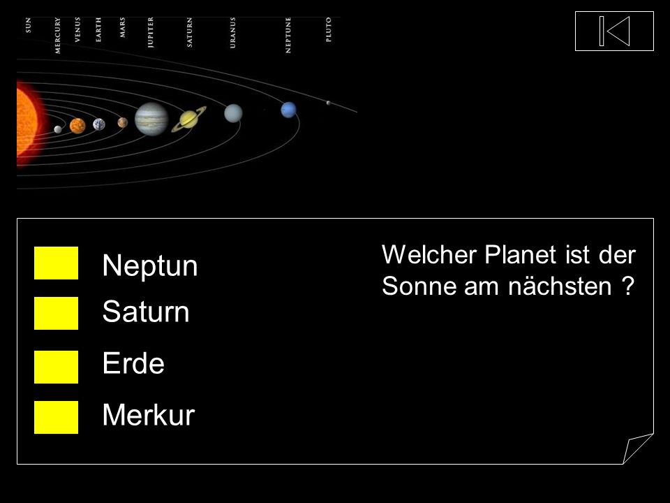 Wie viele Monde hat die Erde ? 01230123