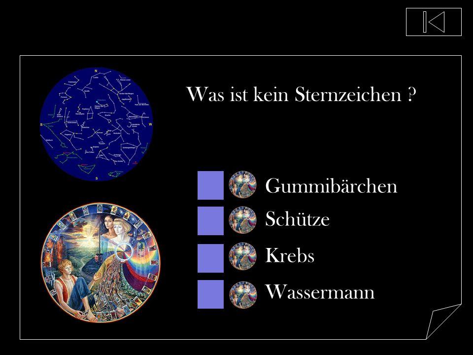Welche Leute betreiben Astronomie ? Biologen Historiker Wissenschaftler Chemiker