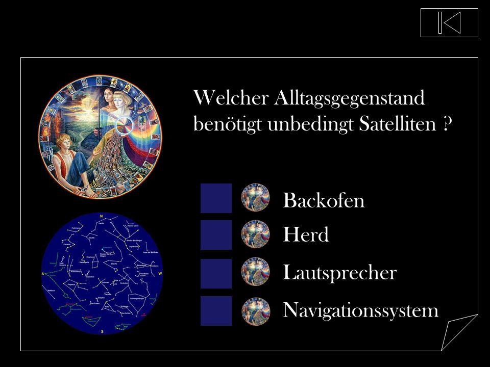 Was ist kein Sternzeichen ? Gummibärchen Schütze Krebs Wassermann