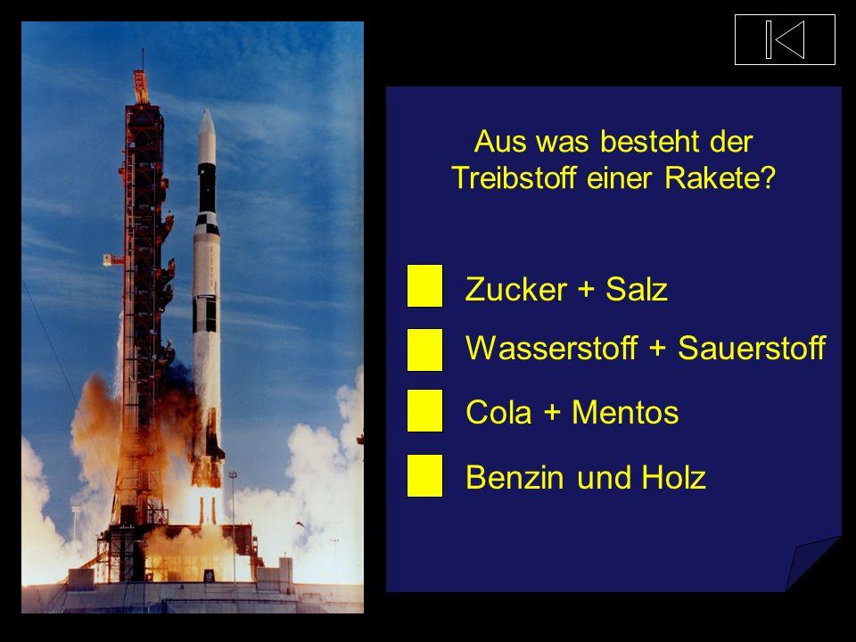 In welchem Jahr landete der erste Mensch auf dem Mond? 1969 1817 2002 1488