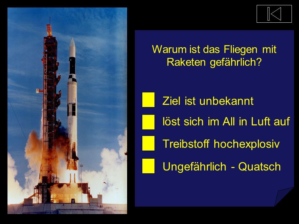 Was transportierte die Saturn V ins All ? 1 Tonne Müll 15000 Wasserkisten Apollo11 zum Mond Wettersatelliten