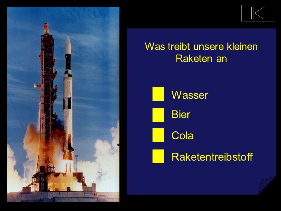 Warum ist das Fliegen mit Raketen gefährlich? Ziel ist unbekannt löst sich im All in Luft auf Treibstoff hochexplosiv Ungefährlich - Quatsch