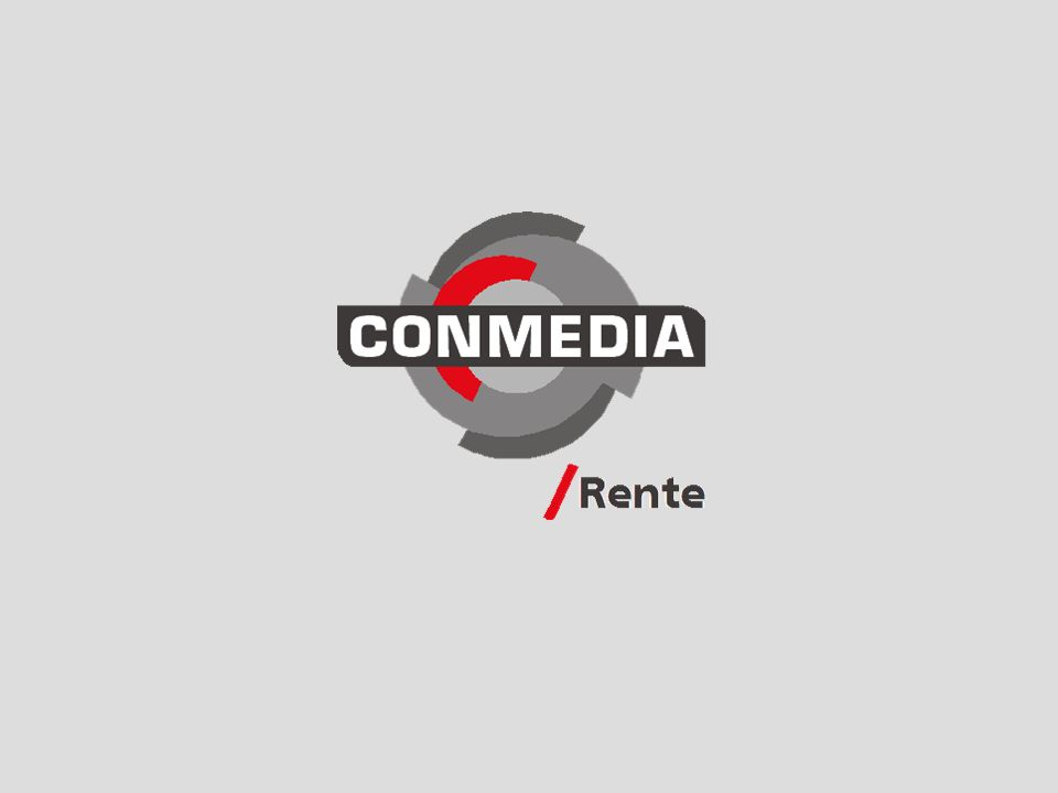 Hochschule der Medien | Studiengang Medienwirtschaft | Wintersemester 2003/042