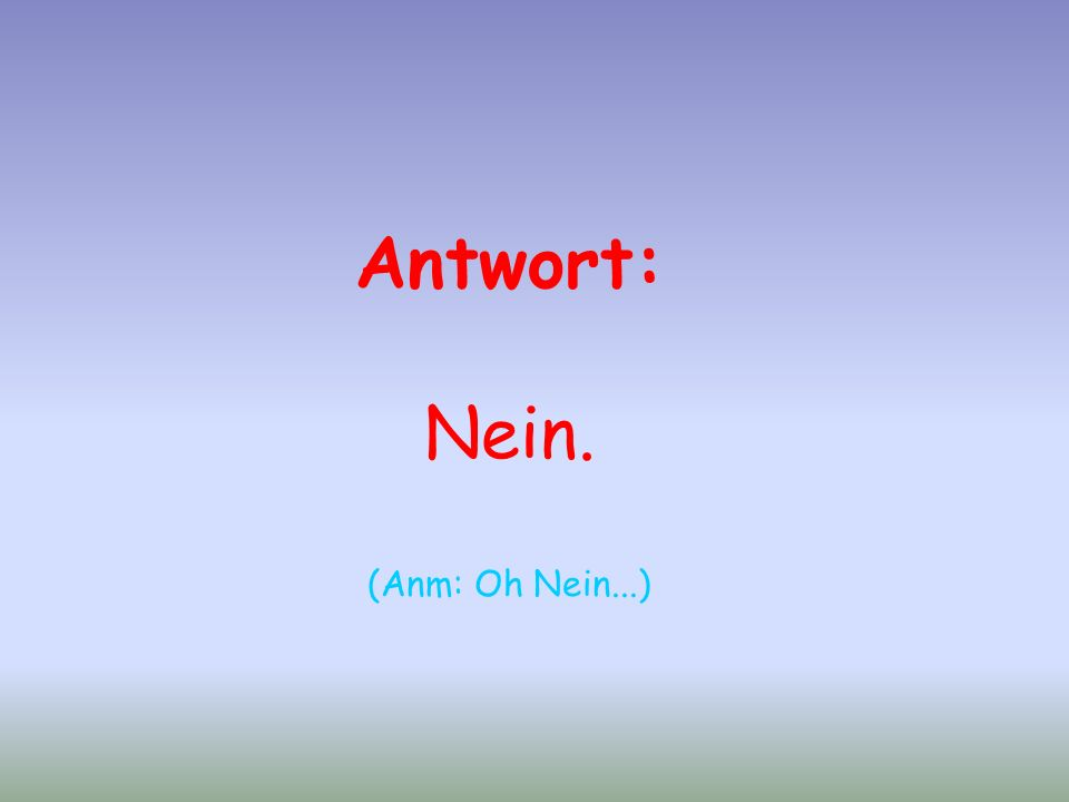 Frage: Welchem deutschen Bundesland ist der Schwarzwald zuzuordnen?