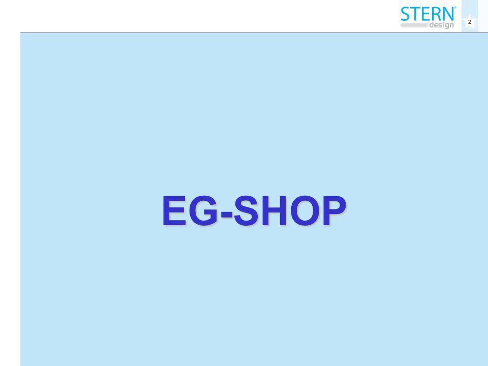 2 EG-SHOP