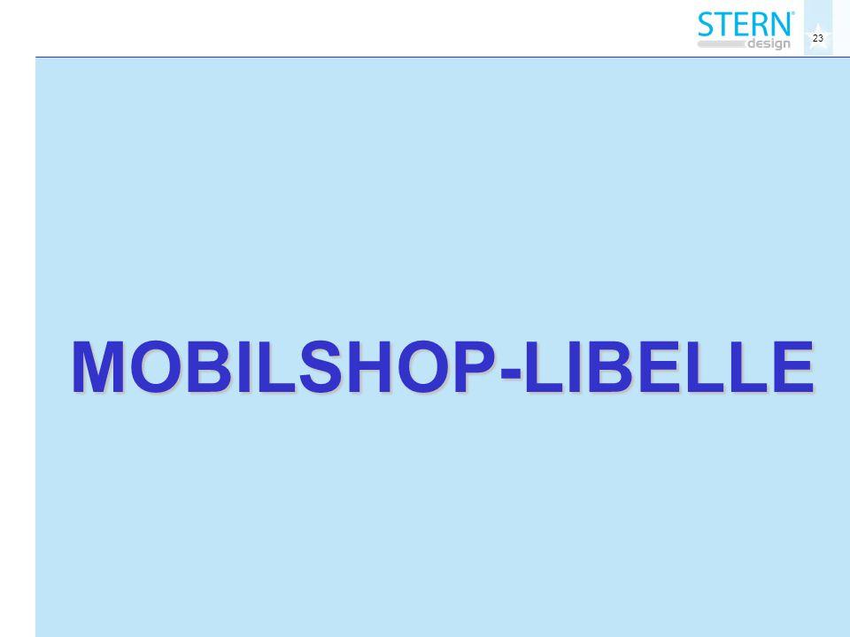 23 MOBILSHOP-LIBELLE