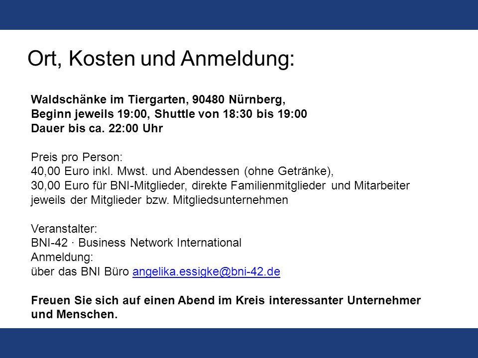 Das weitere Jahresprogramm: Montag, 26. April 2001 Jörg Deppner – Henlein Chapter Sport & Business – Fairness als Motto Auch in der Versicherungsberat