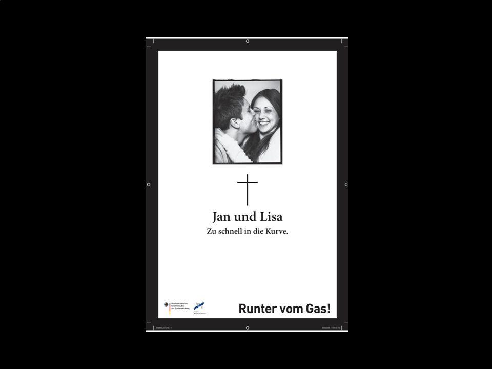 CLPs an Raststätten (Unterstützung durch Deutsche Telekom / Tank & Rast)