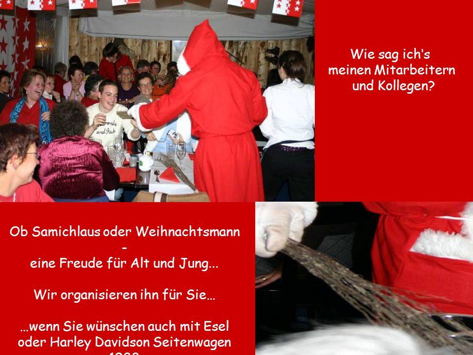 Mit Freude für das leibliche Wohl der Gäste zuständig Light Art Expedition ANTARCTICA 2003 by Gerry Hofstetter