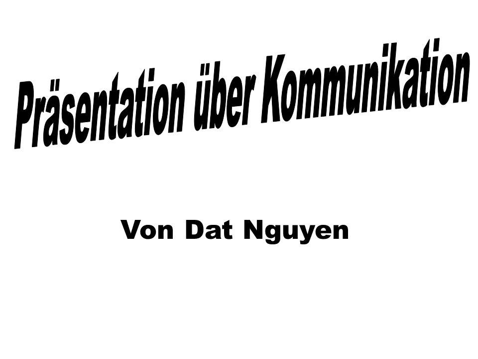 Von Dat Nguyen