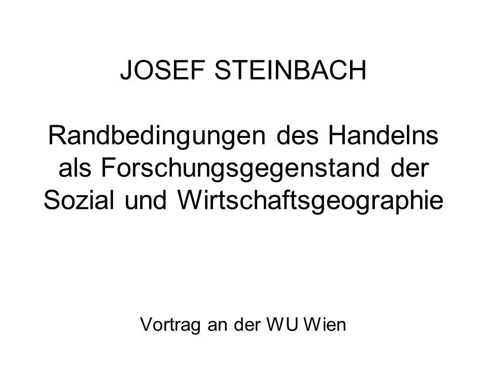 Potential kultureller Einrichtungen in den Kreisen und kreisfreien Städten Deutschlands