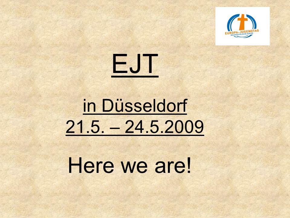Informationen Pforzheim - West Was...brauchen wir nicht .