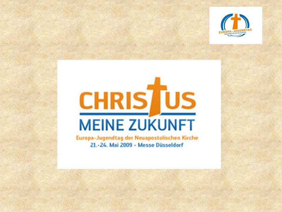 Informationen Pforzheim - West Informationsquellen: www.ejt2009.eu spirit Unsere Familie www.jugendherberge.de/jh/rheinland/duisburg-wedau/ www.nak-pforzheim.de