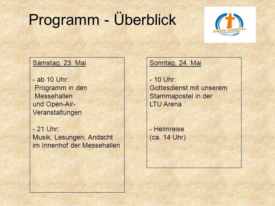 Informationen Pforzheim - West In Unterkunftshallen keine Geschlechtertrennung Wo, wie, wann...