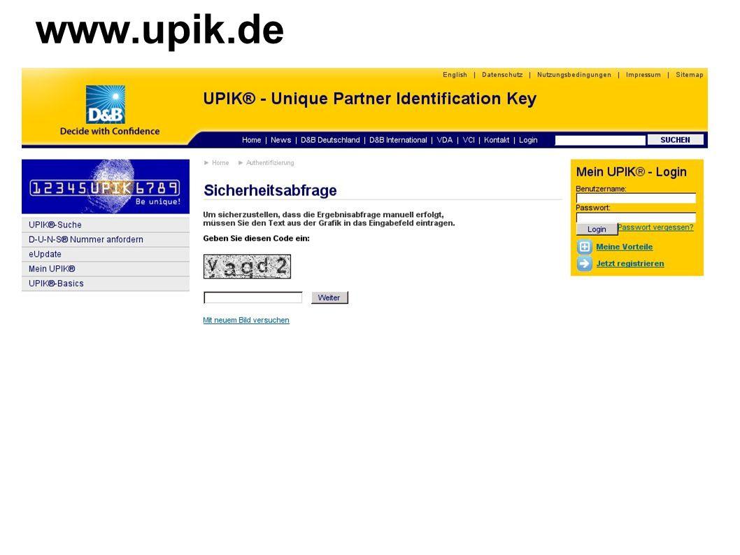 www.upik.de