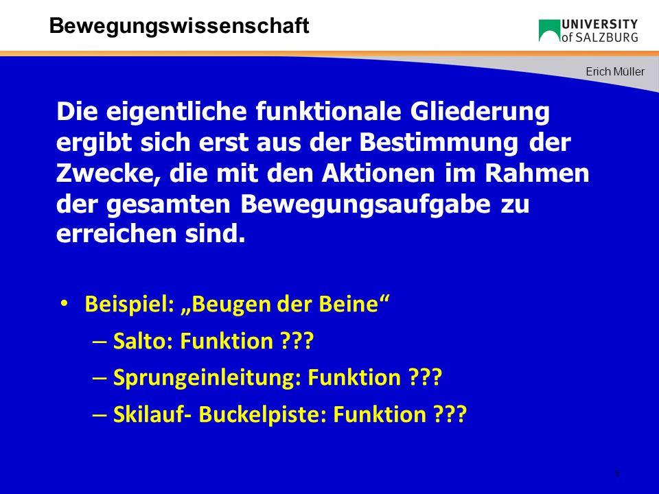 6 Erich Müller Bewegungswissenschaft