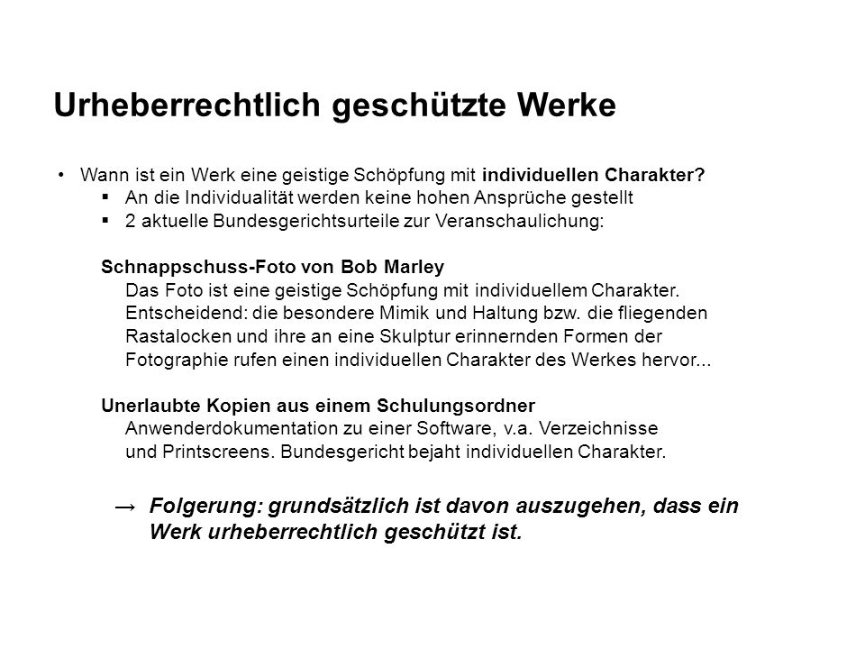 Idee von creative commons Wanna Work Together? http://creativecommons.org/about/