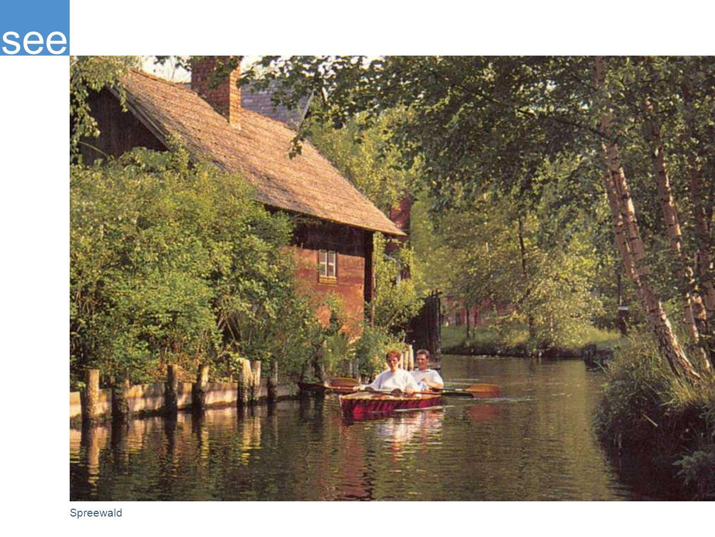 see Fürst-Pückler-Park Branitz (Foto: IBA-Archiv)