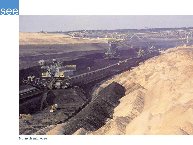see Biotürme Lauchhammer www.lausitzer-industriekultur.de Partner der Europäischen Route der Industriekultur (ERIH)