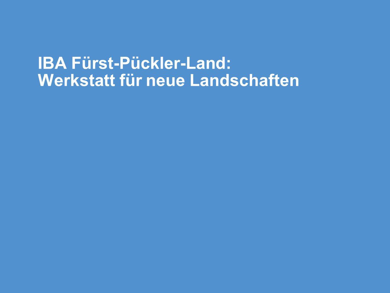 see Strukturkonzept: Landschaftsinseln & Projekte