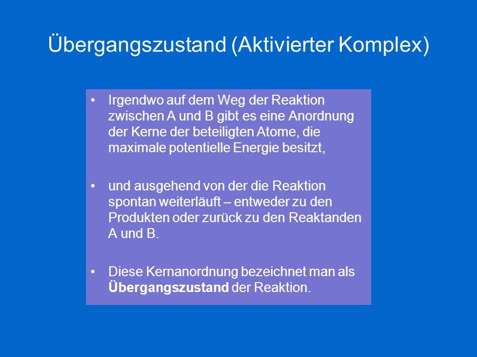 Im Jahre 1847 formulierte Hermann Helmholtz den 1.