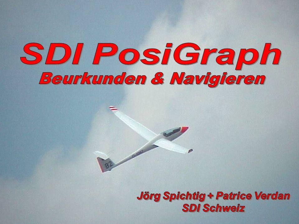 SDI SDI Schweiz 14.05.2002 www.sdi-variometer.de Folie 1