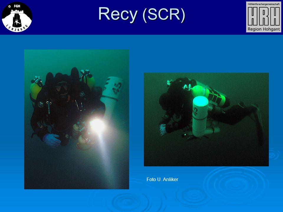 Recy (SCR) Foto U. Anliker