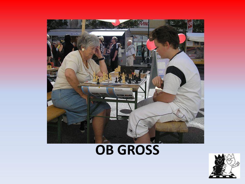 OB GROSS