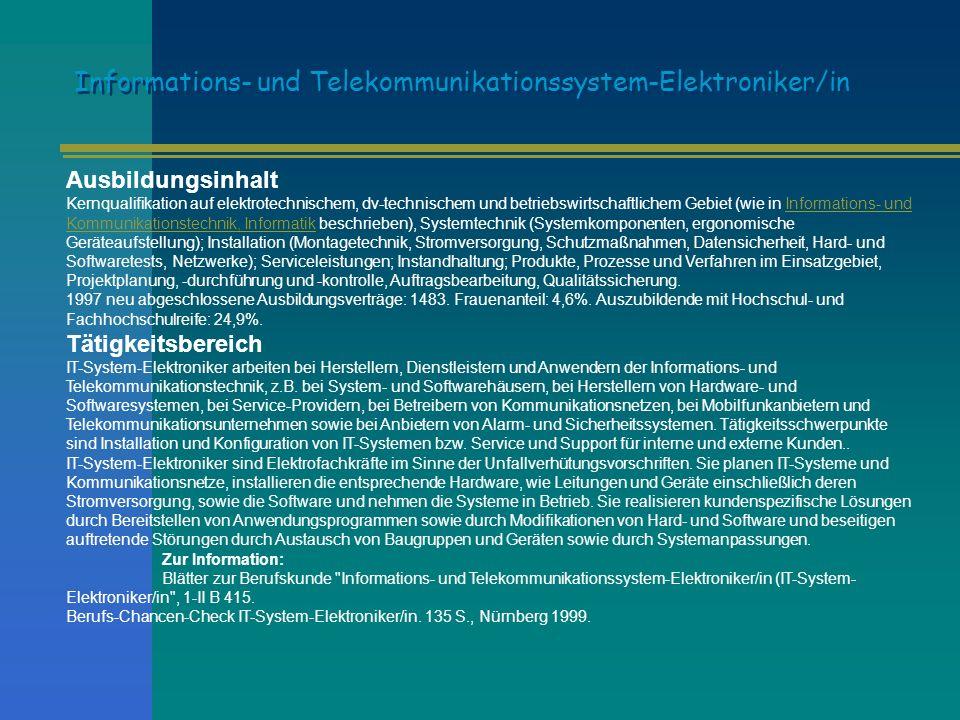 Berner/Giesen/Rappmund-Gerwers: Das MBA-Studium.