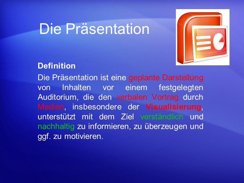 PowerPoint Einführung Sven Weyrich/ Jan Illgen Humboldt Gymnasium Trier
