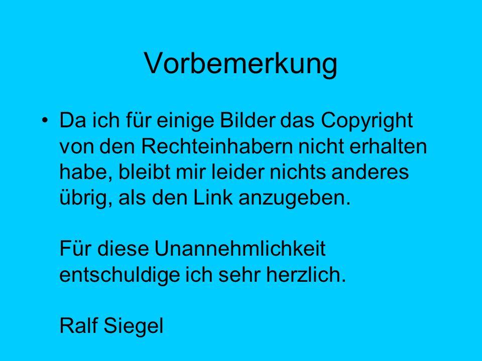 Für welches Produkt wirbt zee little German ? Bild: the little German