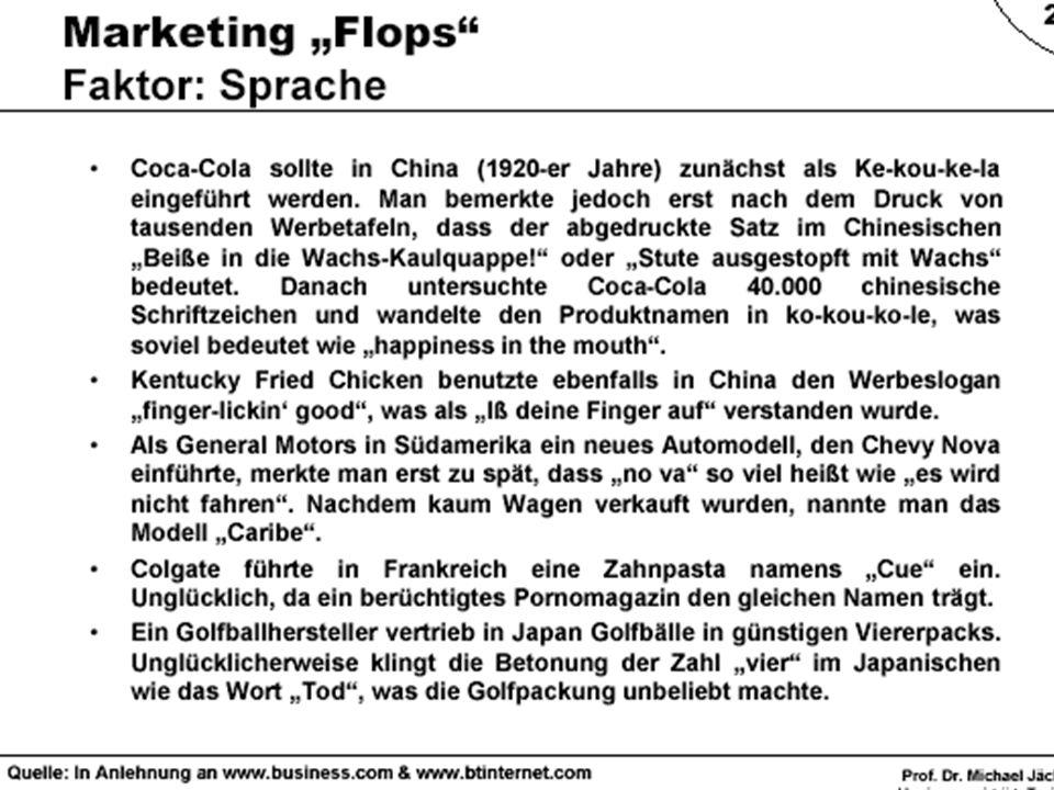 Spiegel-online, 09.12.04