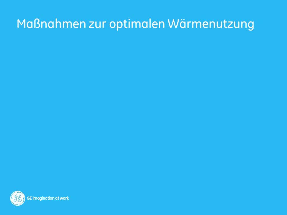 Jenbacher Biogas international