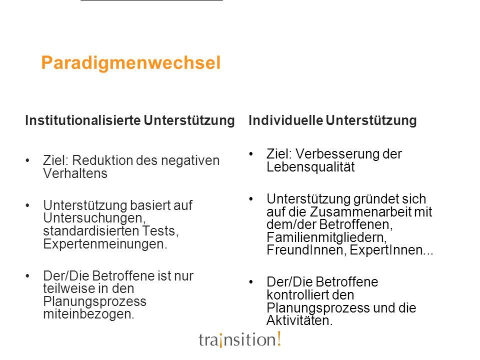 Schule/Bildung sozial Alltagsleben Arbeitseinstellung körperlich Anderes (Eigenschaften..)