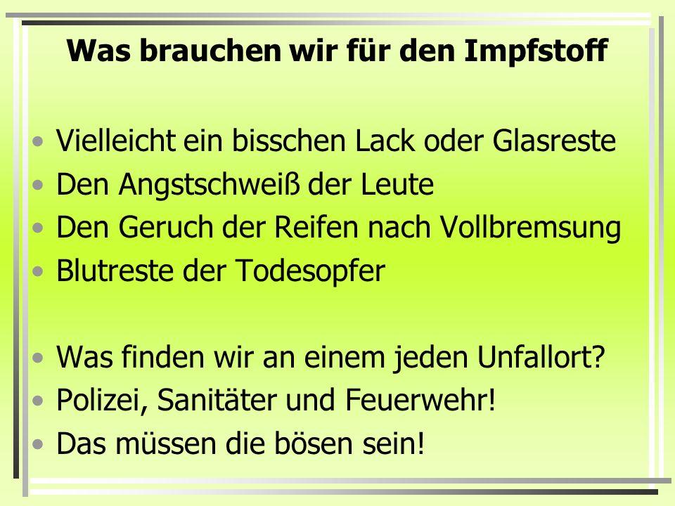 Nachweis des Saatvirus aus Medizinische Mikrobiologie und Infektiologie, Hahn, Kaufmann 6.Aufl.