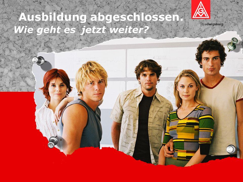 Ludwigsburg 12 Weiterbildung Ihr wollt euch beruflich weiterentwickeln.