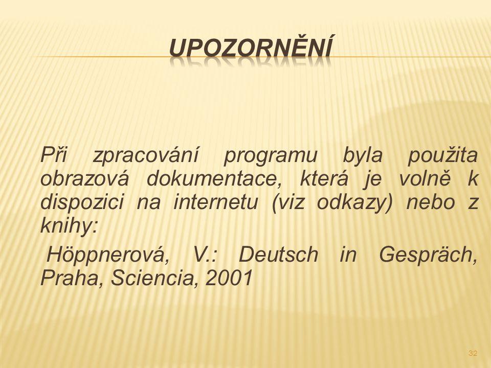 1.Welche Heilbäder kennen Sie; 2. Was heilt man in Karlsbad, Marienbad und Franzensbad.