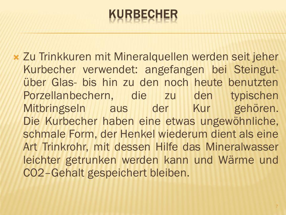 Größtes mährisches Heilbad, gelegen im malerischen Tal des Flüsschens Olšava.