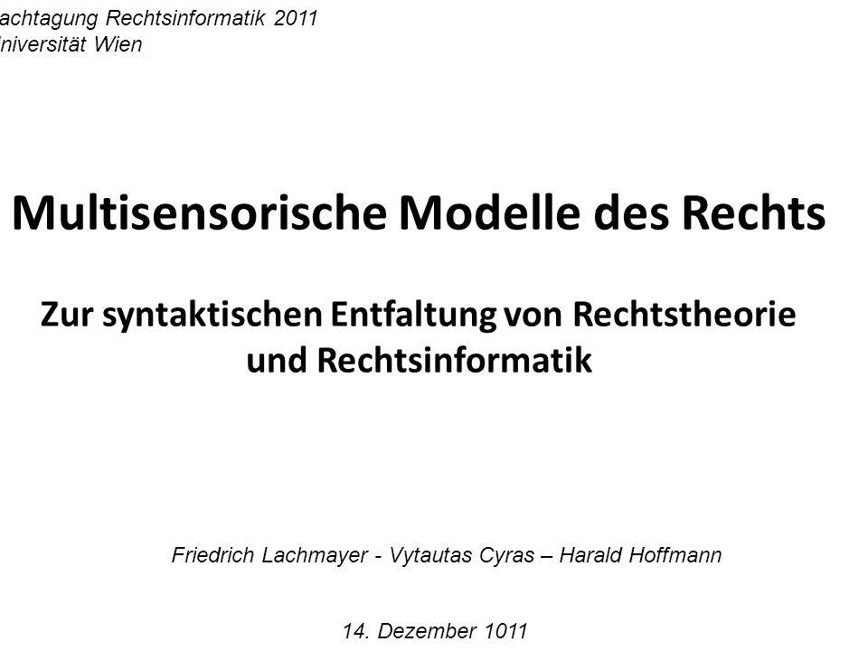KategorienThesaurus, Ontologienneues Konzept Verankerung / Resonanz in der neurobiologische Basis ante rem in re post rem Artefakte, Maschinendiverse Entitäten 1D2D 3D nD http://www.google.at/imgres?imgurl=http://de.dreamstime.com/rechenmaschinen-deutschland-markierungsfahne-