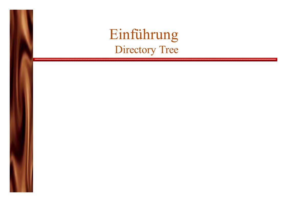 Literatur LDAP, Programming with Java, R.Weltman, T.