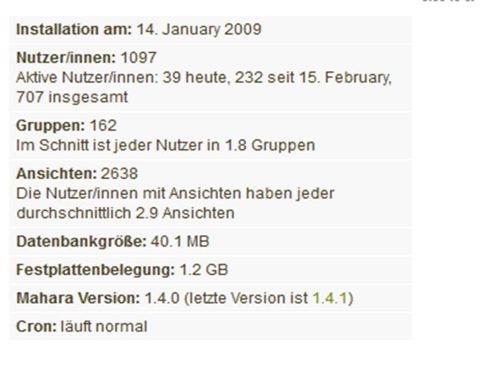 References BAUMGARTNER, Peter, Himpsl, Klaus und Zauchner, Sabine (2009).