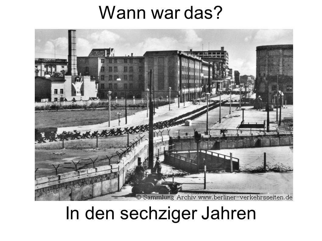 Was feiert man am 3.Oktober in Deutschland.