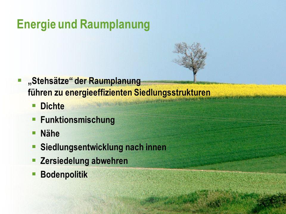 Universität für Bodenkultur Wien Department für Raum, Landschaft und Infrastruktur Institut für Raumplanung und ländliche Neuordnung (IRUB)Priv.-Doz.