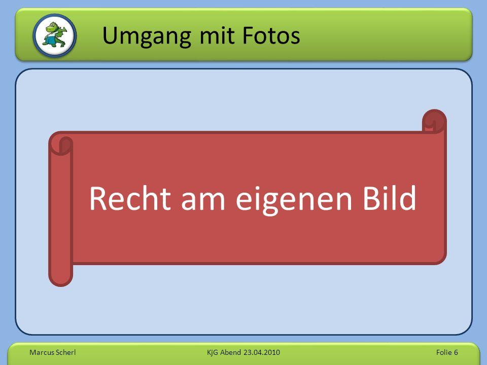 Ausnahmen Person ist Beiwerk auf dem Foto Veranstaltungen Portaitfotos sind zustimmungspflichtig!!.