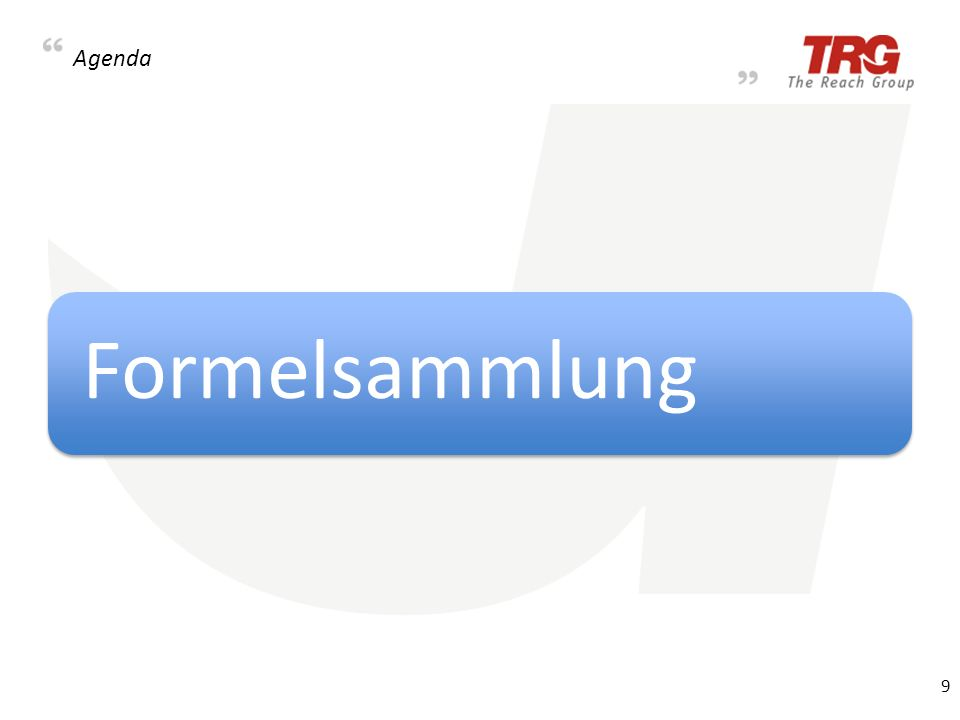 BacklinksTraffic Keywords und Suchvolumina 10 In Medias Res mit johanvonhuelsen.de/excel_seo.xlsx