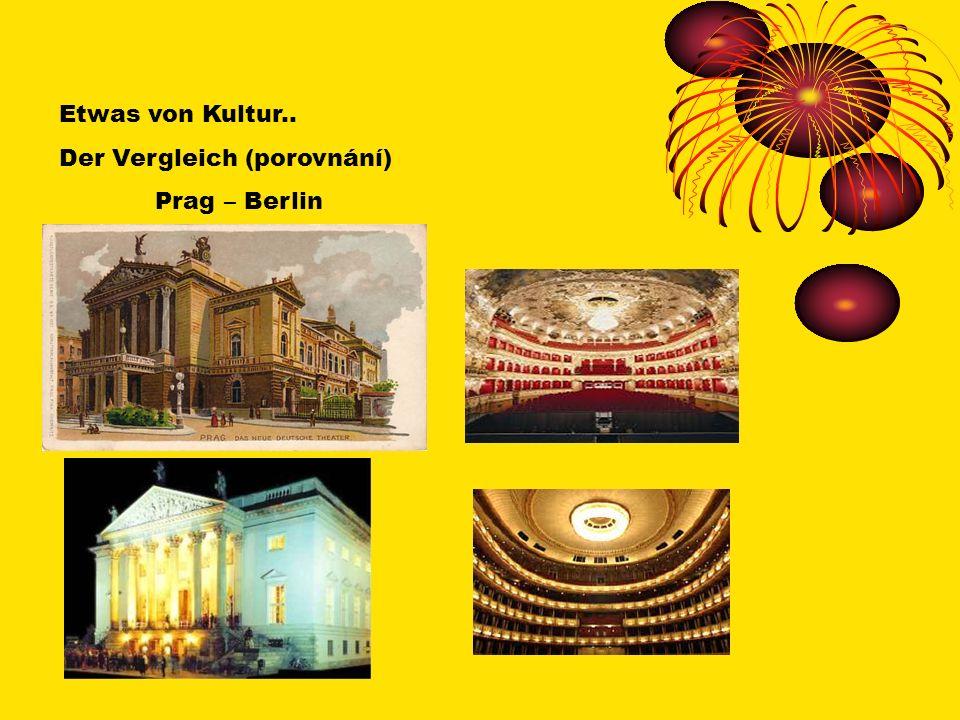 Historie Historie Historie und Kunst -durch seine Museen ist Berlin eine Weltstadt der Kunst Am Ende Unter den Linden findet man : MUSEUMINSEL Pergamonmuseum :