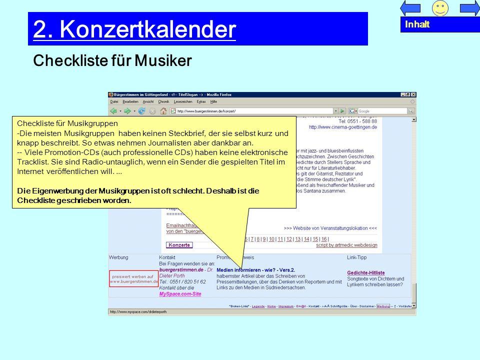 Bürgerstimmen im Göttinger Land im Radio 3.